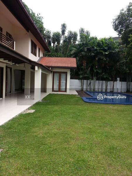 Ampang - Ukay Heights #159954830