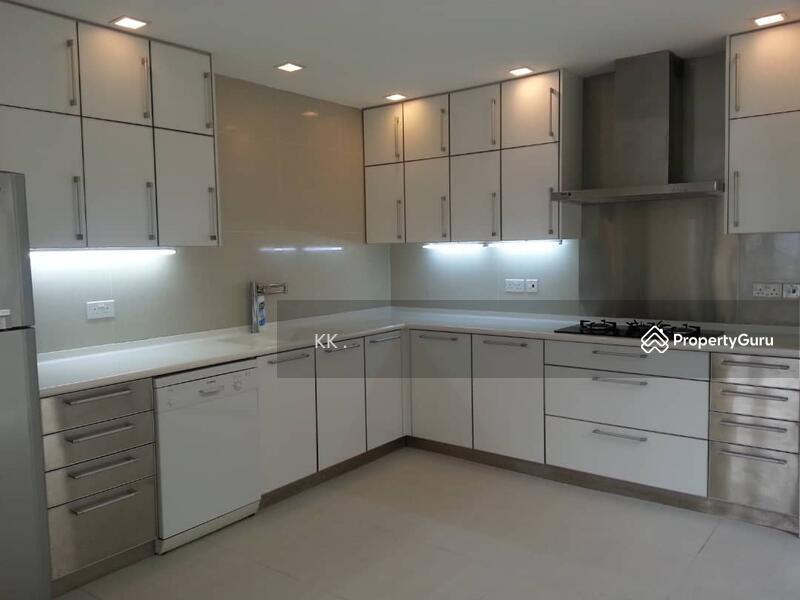 Ampang - Ukay Heights #159954832