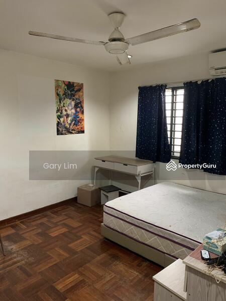 Ridzuan Condominium #162089340