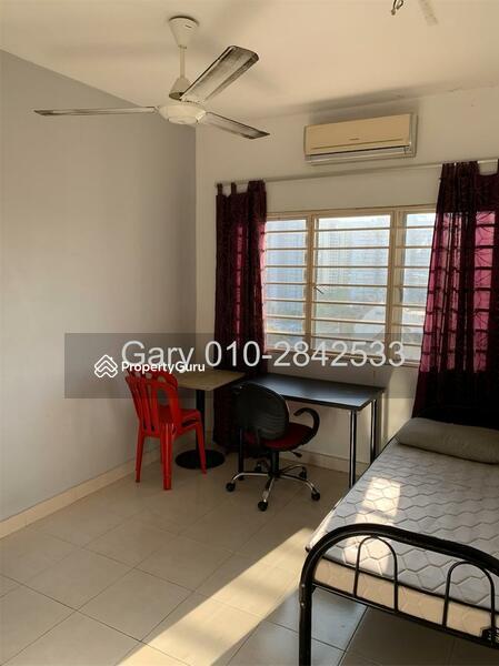 Sunway SuriaMas Condominium #160050420