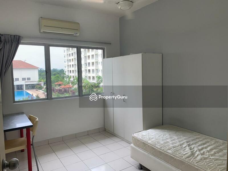 Sunway SuriaMas Condominium #160050492