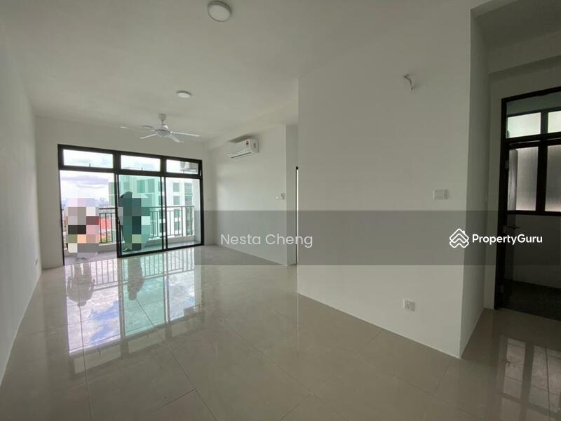 8scape Residences @ Sutera, Johor Bahru #160118962