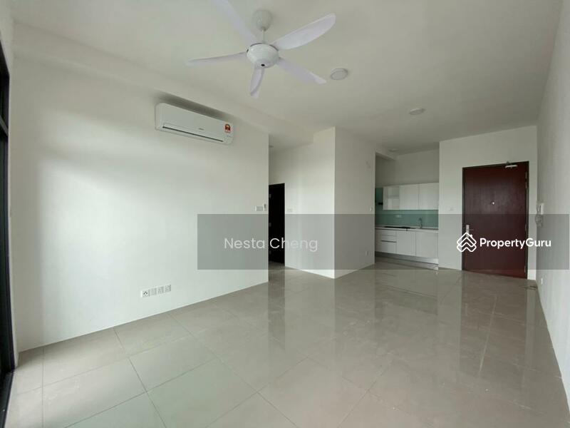 8scape Residences @ Sutera, Johor Bahru #160118998