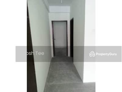For Sale - Ehsan Jaya@shop apartment Ehsan Jaya@shop apartment Ehsan Jaya@shop apartment