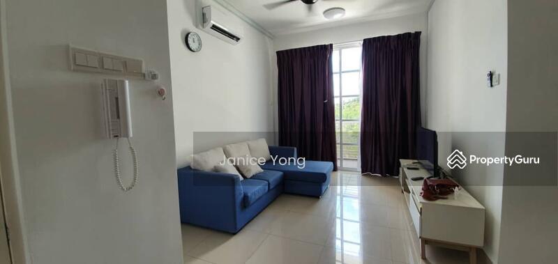 Horizon Residence Luxury Apartment #160132914