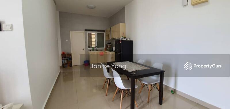 Horizon Residence Luxury Apartment #160132920