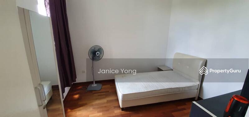 Horizon Residence Luxury Apartment #160132926