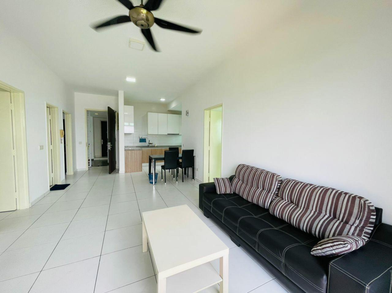 For Rent - Setia Indah, Sky Oasis Residences