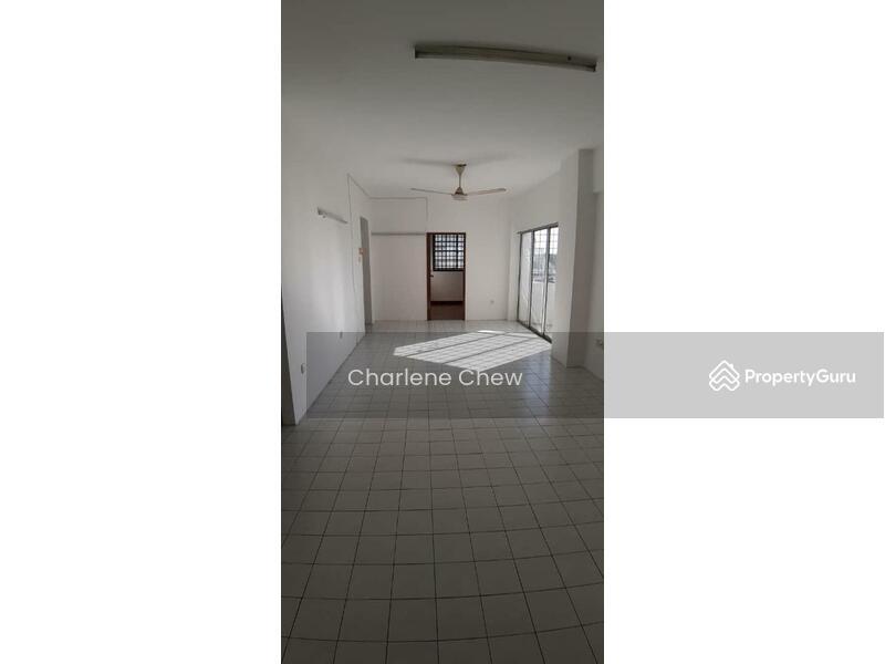Sri Impian Apartment (Larkin Perdana) #160140432