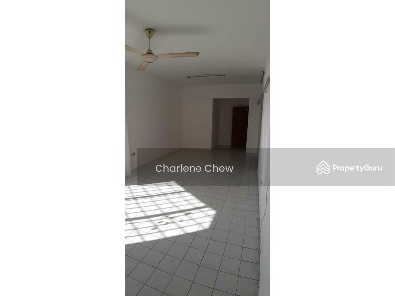 Sri Impian Apartment (Larkin Perdana) #160140440