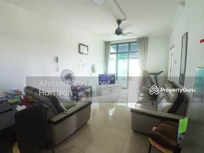 For Sale - Vista Alam Serviced Apartment