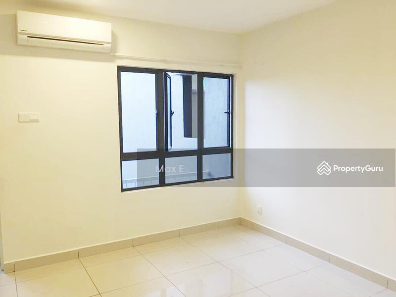 Maisson Ara Damansara #160240584