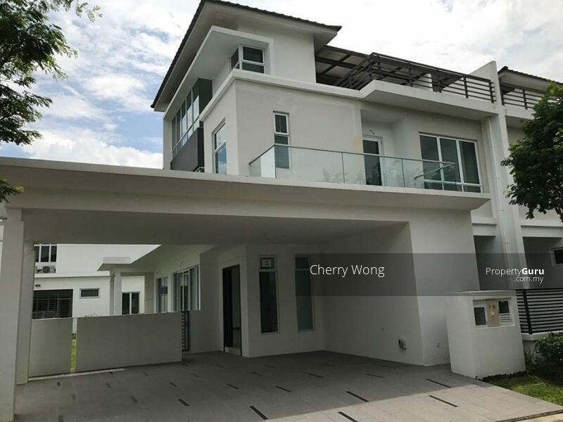 [Near to Bandar ainsdale Toll] 50x100 5R5B Semi-Detached house in Seremban #160248870