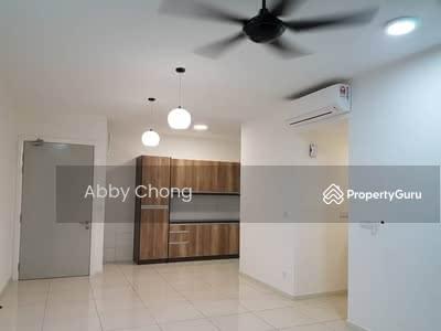 For Rent - Casa Green @ Bukit Jalil