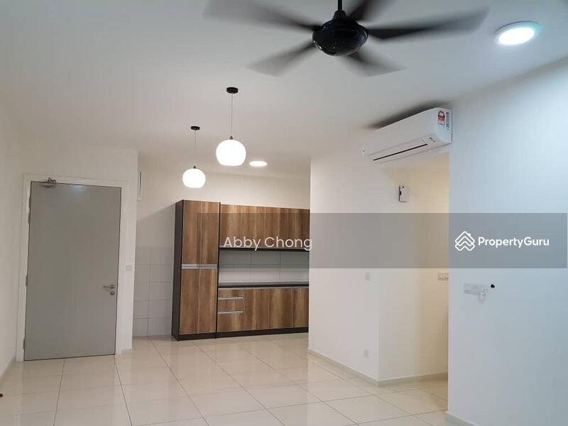 Casa Green @ Bukit Jalil #162640808