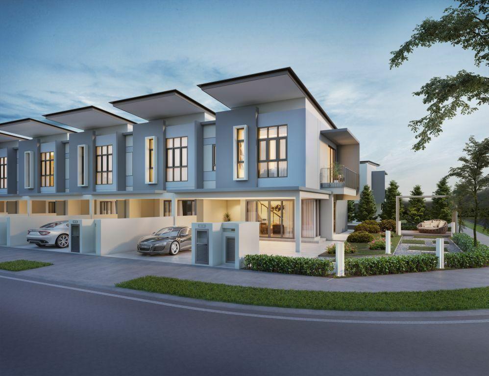 For Sale - Taman Seremban Jaya