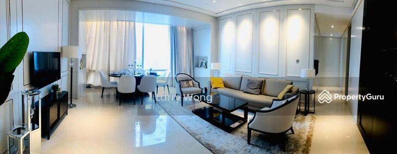 Pavilion Suites #160335452