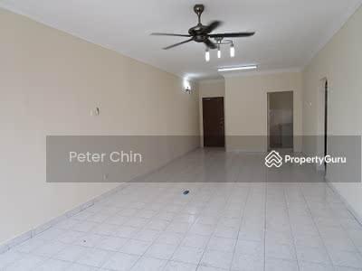 For Rent - A13a-01 bistari impian apartment