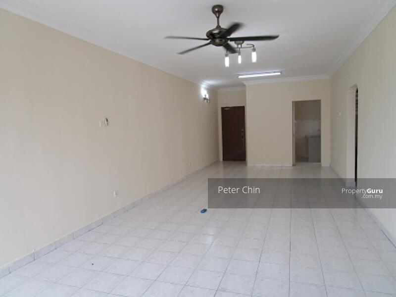 A13a-01 bistari impian apartment #160347726