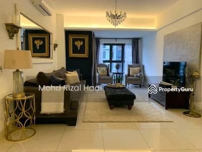 For Sale - Royalle Condominium