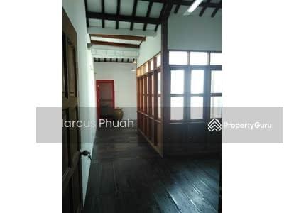 For Sale - Lebuh Melayu