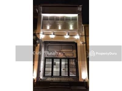 For Sale - Prewar Heritage House