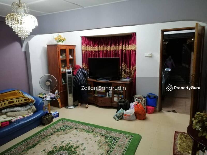 Taman Dagang Jaya #160415732