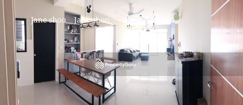 The Z Residence #160482432