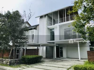 Dijual - Seri Pilmoor Ara Damansara
