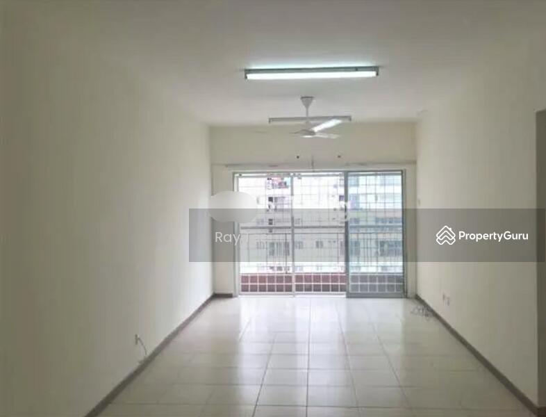 Beverly 2 (Bandar Menjalara) #160553840