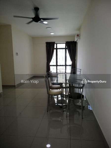 ARC @ Austin Hills Johor Bahru #160557546