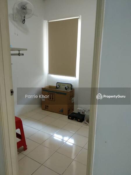 Puncak Desa Apartment #160562842