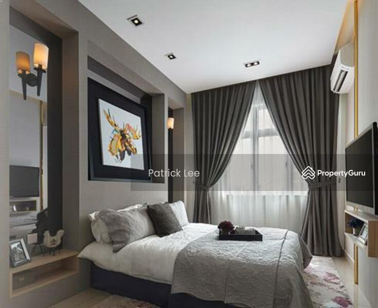 Salary RM3k Can Own 2 Sty Ampang   5R4B 30x80 #160576056