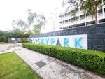 2 PARKINGS BSP Skypark Condominium Bandar Saujana Putra