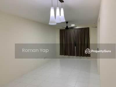 For Rent - Enesta, Kepong