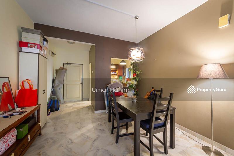 Sunway Sutera Condominium #160596002