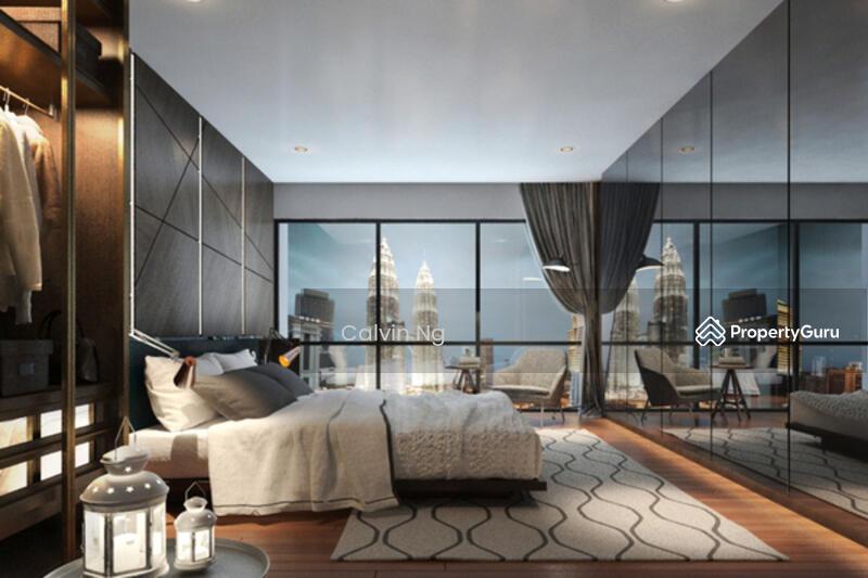 ARIA Luxury Residence, KLCC #160597362