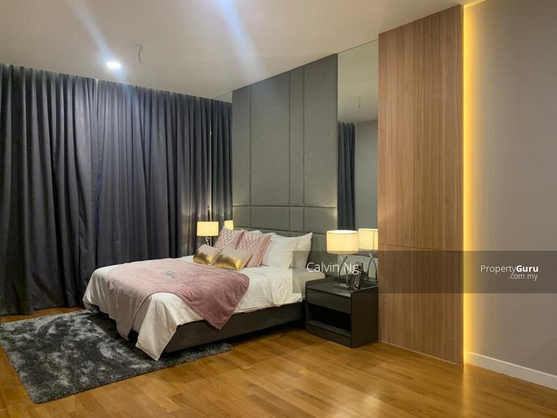 ARIA Luxury Residence, KLCC #160597454