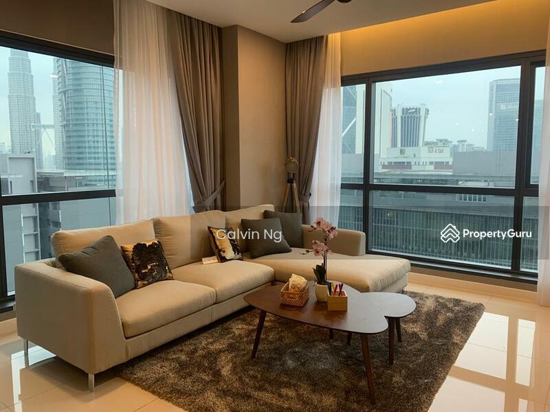 ARIA Luxury Residence, KLCC #160597464