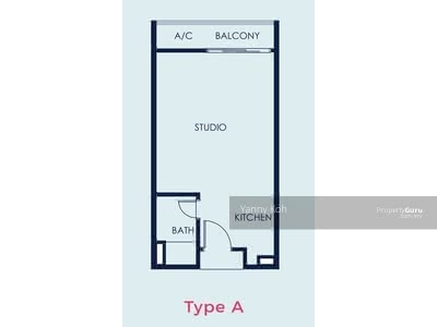For Sale - South Link