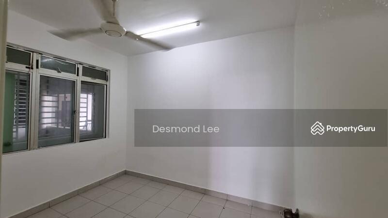 Tebrau City Residences #160713128