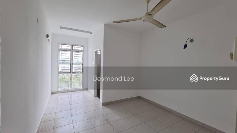 Tebrau City Residences #160713130