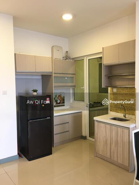 Southbank Residence #160759044