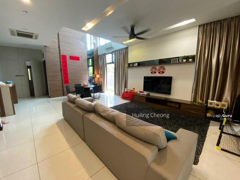 THE STRAITS VIEW RESIDENCES #160760278