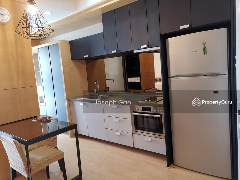 Verve Suites @ Mont Kiara #160799492