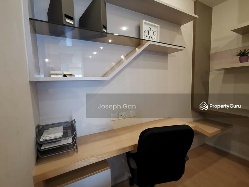 Verve Suites @ Mont Kiara #160799494