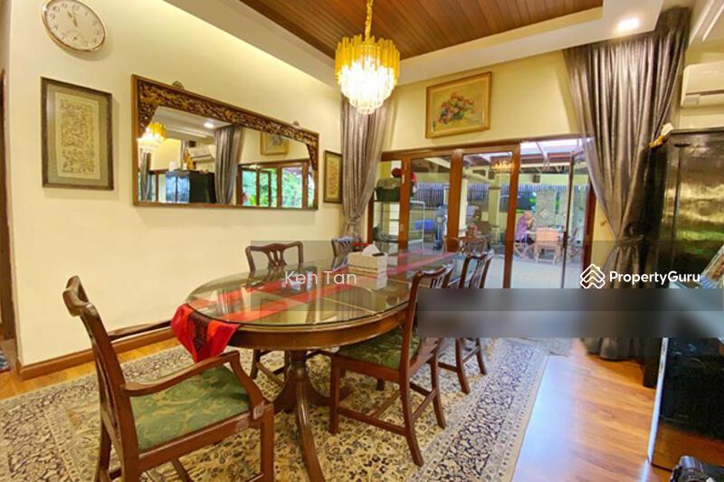 Tropicana Golf Country Resort Petaling Jaya, Tropicana #161562440