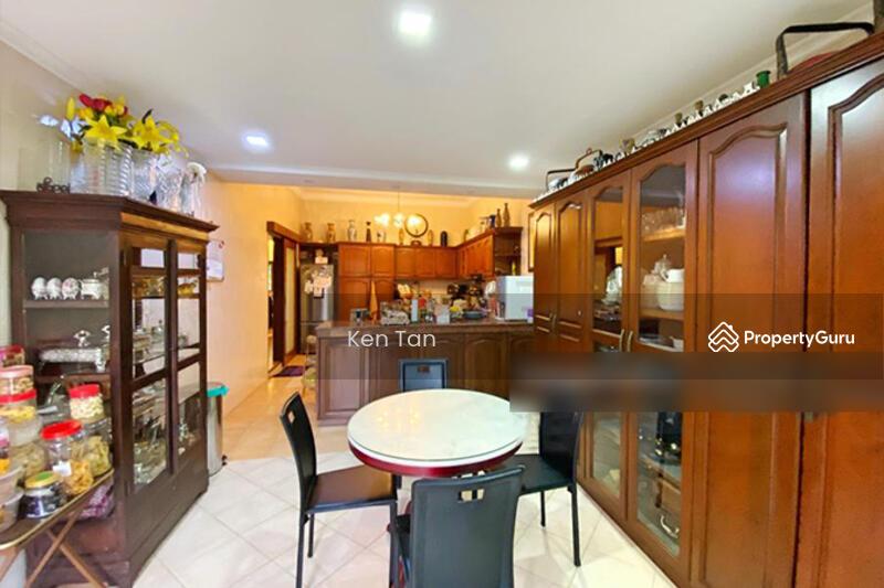 Tropicana Golf Country Resort Petaling Jaya, Tropicana #161562442