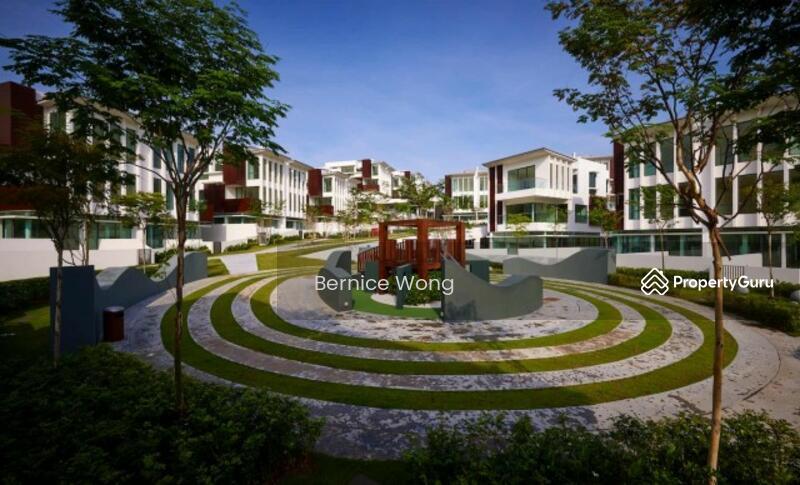 The Airie, Bandar Sri Damansara #160892910