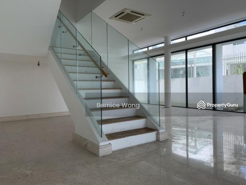 The Airie, Bandar Sri Damansara #160892924